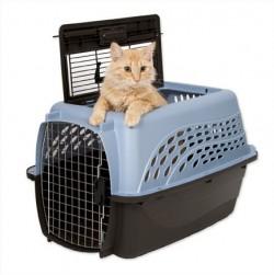 כלוב נשיאה לחתול
